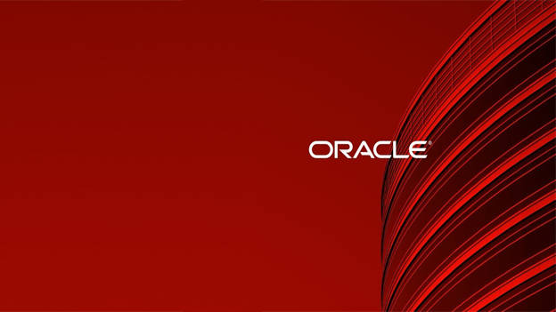Oracle acquires Israeli firm Ravello Systems