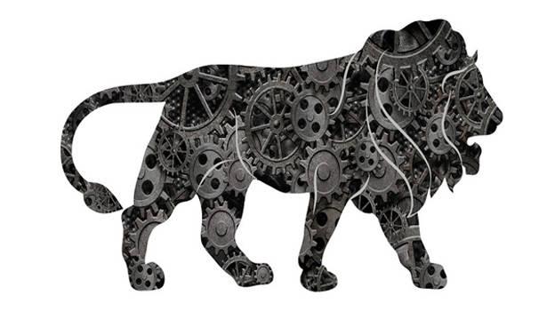 Skill India: Addressing the major gap