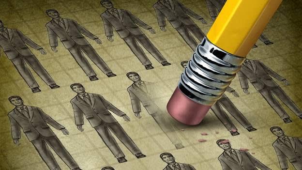 Post merger, Quikr fires 150 CommonFloor staff