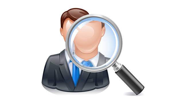 Background Verification: A necessity in recruiting the right talent
