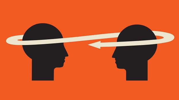 5 ways how you can 'sugarcoat' your negative feedback