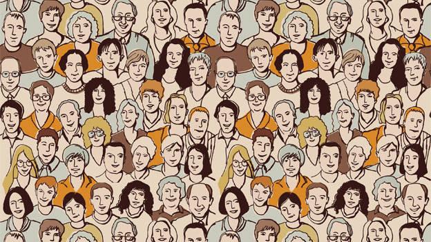 Inclusive culture a must to drive diverse workforce