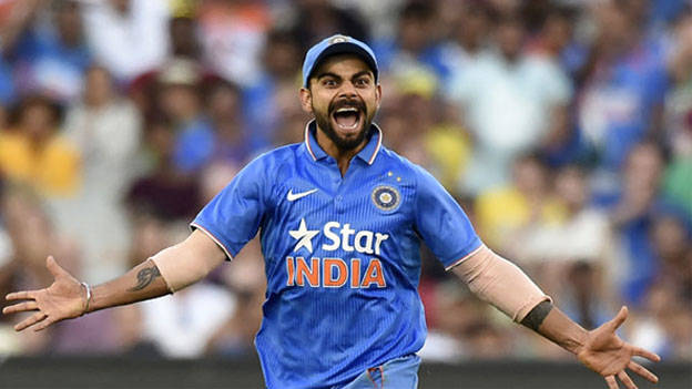 Are you a Kohli-fied high performer at work?
