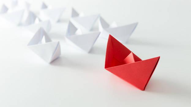 The Leadership Curse