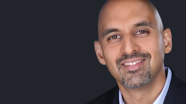 Simplilearn appoints Anand Narayanan as VP