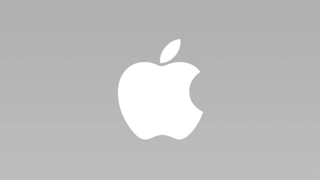 40 years of Apple: The journey, the vision