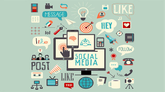 What you need to know about social recruitment today