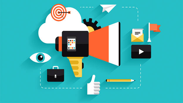 Go digital: How companies should communicate with employees