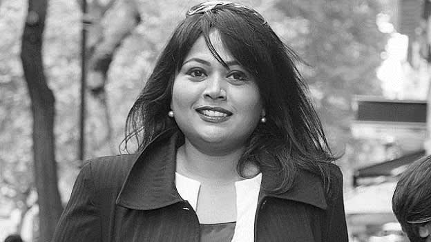 Firing Shreya Ukil from Wipro 'Unfair' but not 'Wrongful': UK tribunal