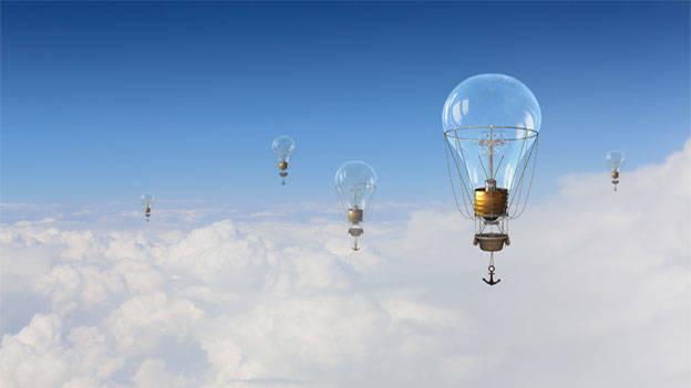 Innovation in leadership development design