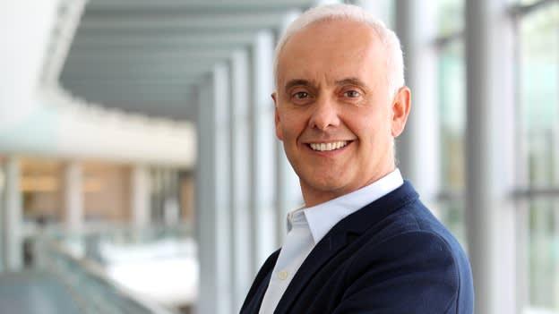 SAP's talent agenda for FY 2016-17