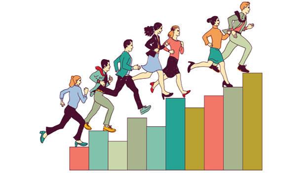Hiring activity in April 2016 is up 14%: Naukri Job Speak Index