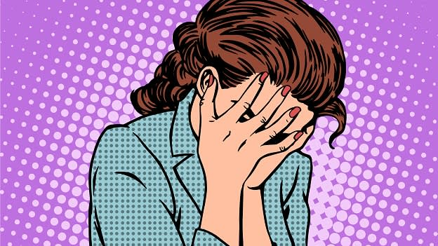 Workplace blunders: Tips that can save your job