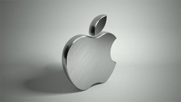 Apple to open its first development centre in India