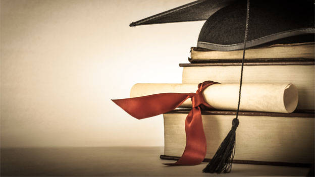 Do MBA graduates make the best leaders?