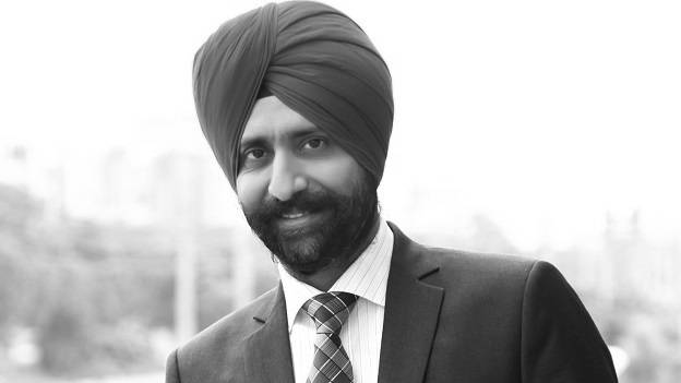 Adobe appoints Kulmeet Bawa as MD South Asia