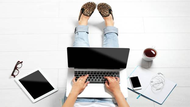 Top 25 companies to work for:Millennials' Choice