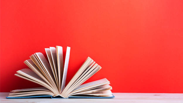 Why HR should know the art of being a lifelong scholar
