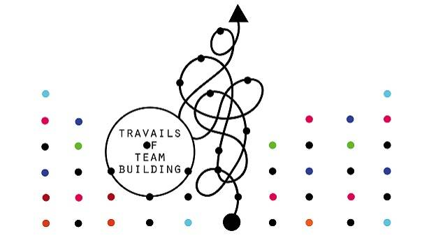 Travails of team building: Enabling, not retaining