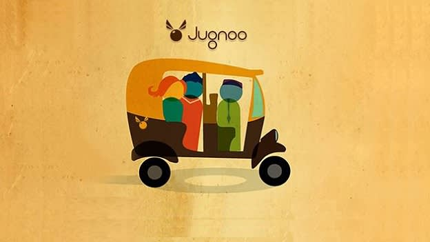 How Jugnoo is focusing on keeping processes efficient