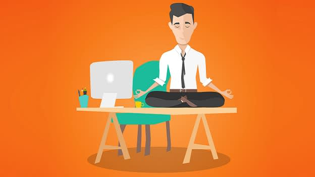 Cracking the code of employee wellness