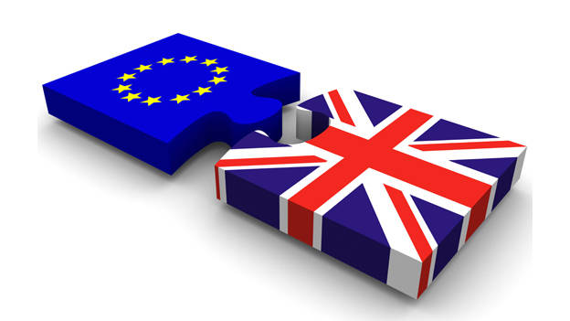 Brexit will have an impact on hiring