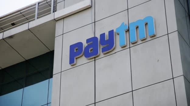What Paytm HR leader feels about team building by entrepreneurs