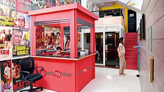Hiring people vs hiring the right people at BookMyShow