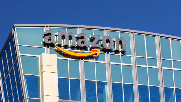 Amazon tops the list for 50 smartest companies 2016