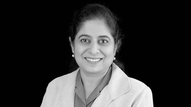 Preeti Chandrashekhar to lead Mercer's Benefits practice in India