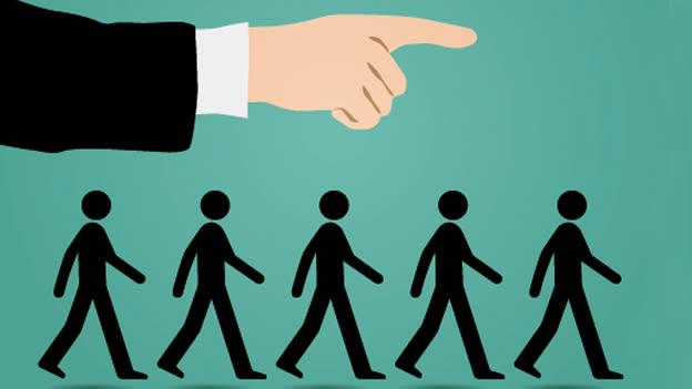 5 key elements of talent strategy