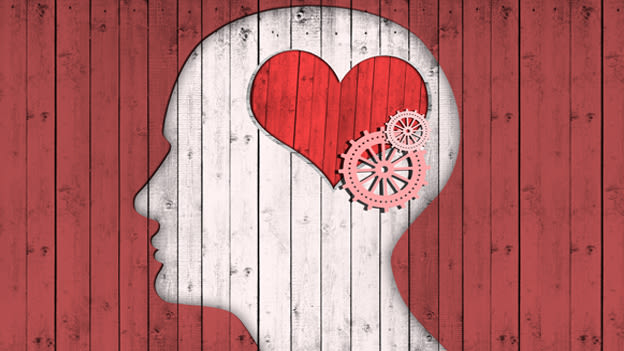 Emotional Intelligence for workplace leaders