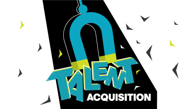 The new age talent partnerships
