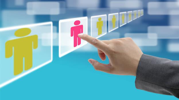 Future of Recruitment Technology
