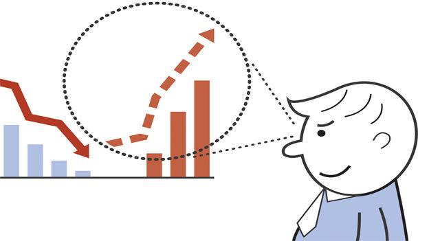 Is predictive hiring the next big thing?