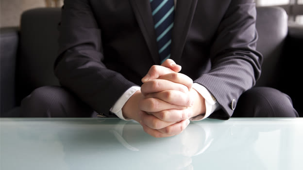 An Uneasy Look at In-House Exit Interviews