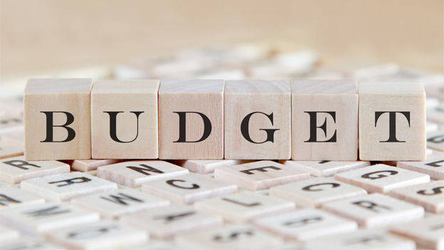 Budgets force firms to think beyond pay