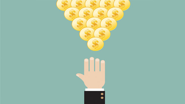 Equity compensation - A stakeholder's perspective