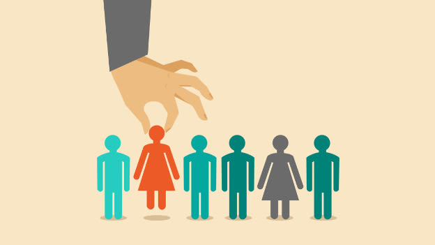 10Inspiringstrategies for recruiting great candidates