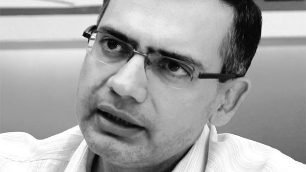 Always hire better than yourself: Deep Kalra