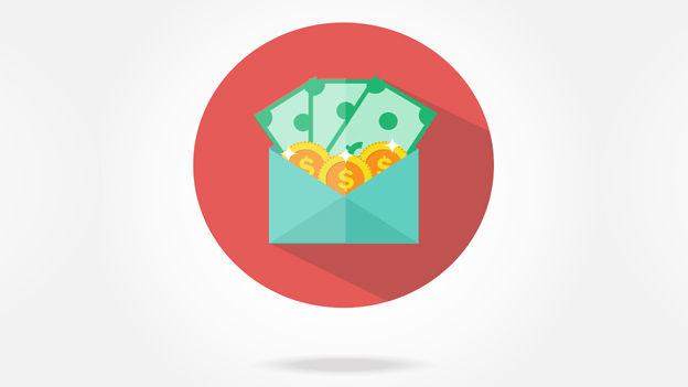 3 ways to make Total Rewards work