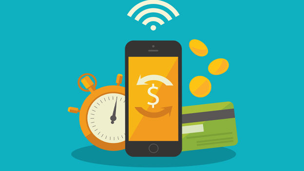 5 things HR can do in digitization of banks