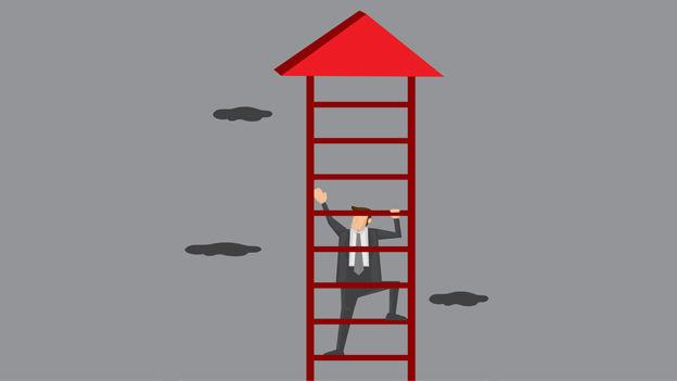 Institutionalizing workplace meritocracy