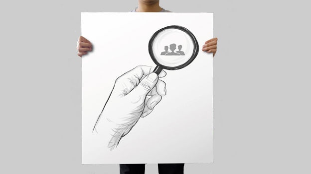 Recruitment Process Outsourcing: The next big thing