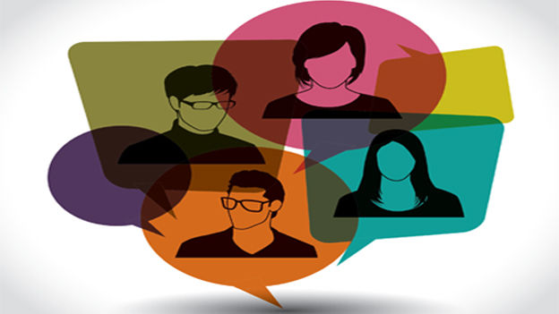 Employee profiles - Can businesses of all sizes benefit from it?