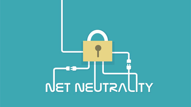 Net neutrality & jobs - Who gets the ultimate benefit?
