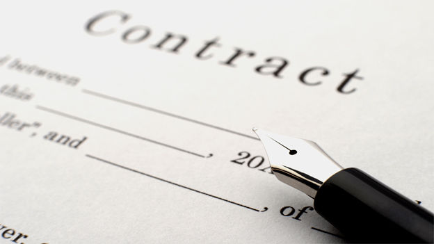 How to transition from contract staffing to outsourcing