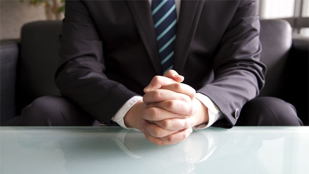 The increasing trend of outsourcing exit interviews