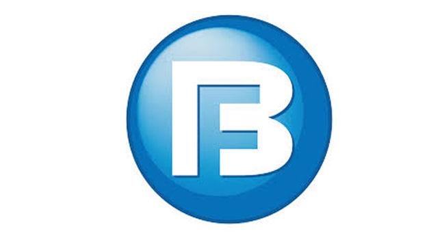 Top 25 Best Workplaces in Asia: Bajaj Finance