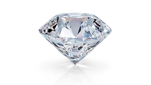 Problem Solving in Organizations: A Diamond or a Coin?